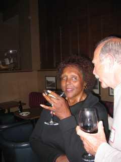 Debbie Anthony - 2006