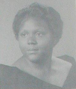 Debbie Anthony - 1966