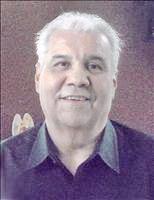Ray Azevedo - 2008