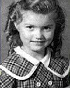 Cynthia Blankenship - Elementary School