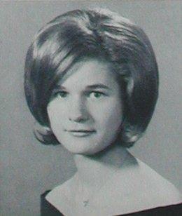 Toni Boutin - 1966