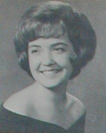 Jodi Brandley - 1966