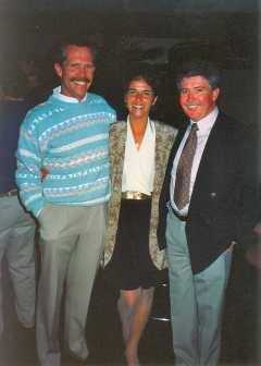 Margaret Buckley - 1991