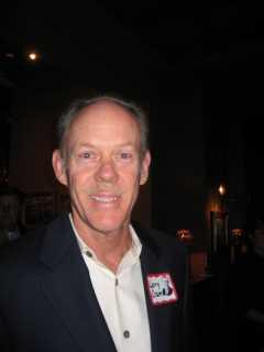 Larry Cram - 2006