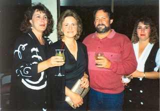 Rick Dreher - 1991