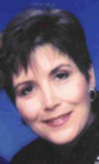 Linda DeLeon - 2001