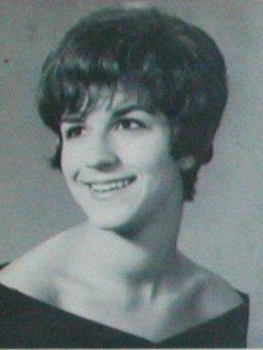 Linda DeLeon - 1966