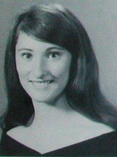 Jeanne Draper - 1966