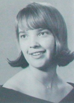 Charlyne Dunton - 1966