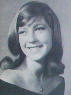 Jill Enkosky - 1966