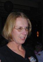 Lynn Evers - 2001