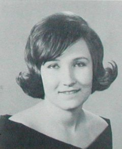 Robin Flaherty - 1966