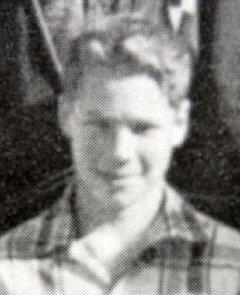 Jonathan Gill - 1962