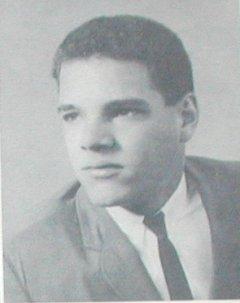 John Guerin - 1966