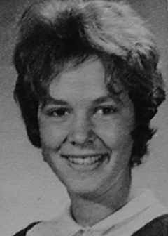 Caroline Higuera - 1963