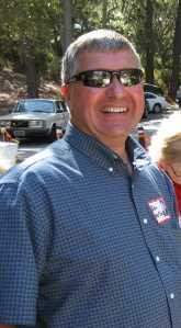 Dan Hufford - 2006