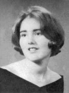Marla Killen - 1966