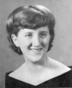 Maria Langton - 1966