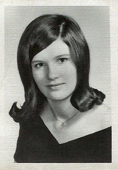 Dixie Layne - 1966