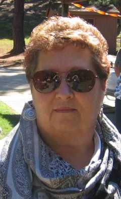 Loretta Lewis - 2011