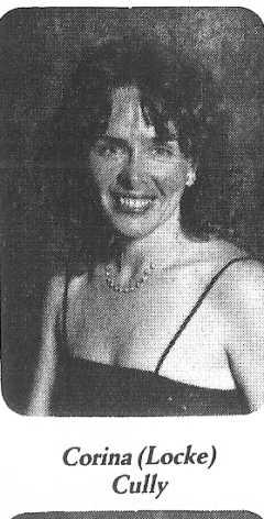 Joyce Locke - 1986