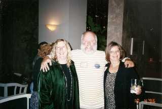 Jack McCornack - 1996