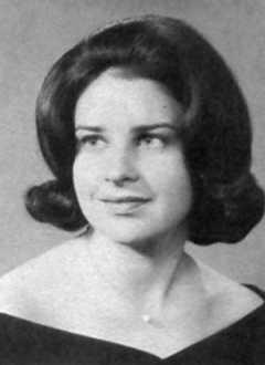 Martha Menasco - 1966