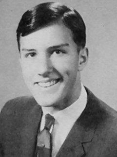 Jay Miller - 1966