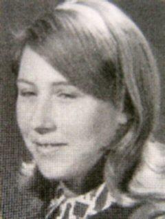 Vivian Moore - 1964