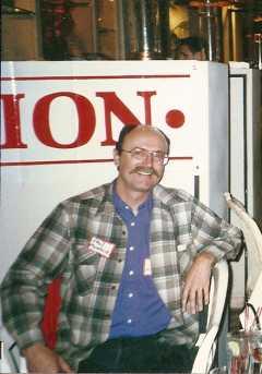 Phillip Mumford - 1996