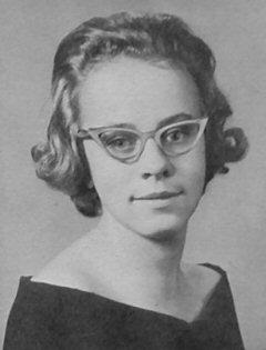 Verna Nave - 1966