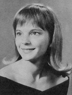 Holly Naylor - 1966