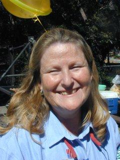 Patricia Oberst - 2001