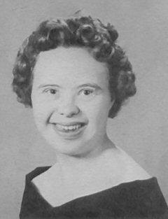 Linda Page - 1966