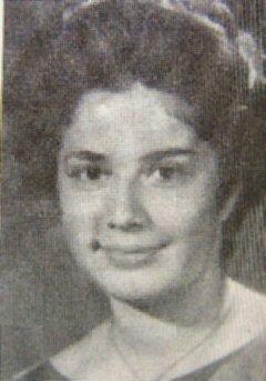 Stella Pennisi - 1964