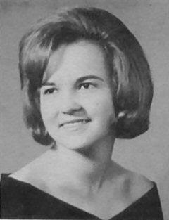Maria Seda - 1966