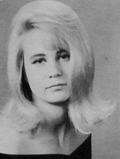 Norma Smith - 1966