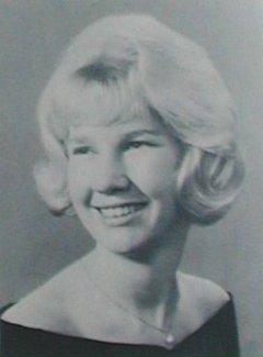Ellen Songstad - 1966