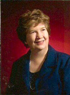 Ellen Songstad - 2008