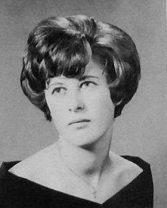 Katie Sutliff - 1966