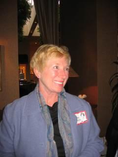 Sandi Thornton - 2006
