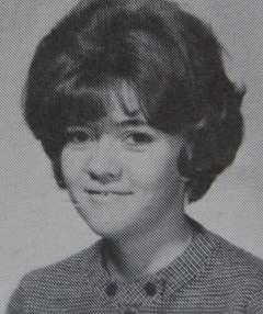 Donna Tierney - 1965