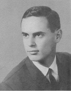 Frank Valentini - 1966