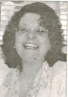 Angela Watts - about 2005