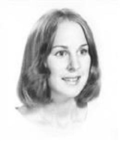 Jill Whent obit photo - 20??