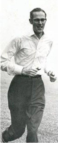 Richard Chamberlin - 1974