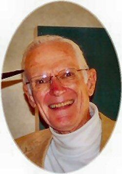 Richard Chamberlin - 2006