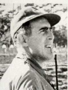 Charley Howell - 1966