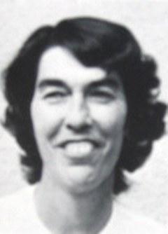 George Savo - 1966