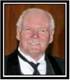 Bill Sloan - 2011
